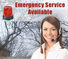 Snow Removal Bergen County | Snow Plow Services Bergen County Image 1