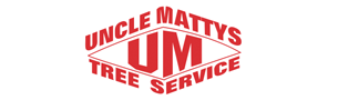 Uncle Matty's Logo